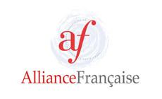 Cecilia Concerts | Halifax, Nova Scotia | Partner | Alliance Française