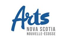 Cecilia Concerts | Halifax, Nova Scotia | Partner | Arts Nova Scotia