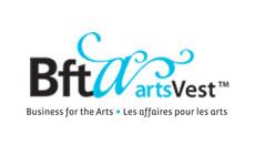 Cecilia Concerts | Halifax, Nova Scotia | Partner | artsVest - Business For The Arts