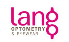 Cecilia Concerts   Halifax, Nova Scotia   Partner   Lang Optometry And Eyewear