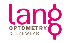 Cecilia Concerts | Halifax, Nova Scotia | Partner | Lang Optometry And Eyewear