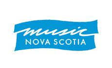 Cecilia Concerts | Halifax, Nova Scotia | Partner | Music Nova Scotia