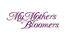Cecilia Concerts | Halifax, Nova Scotia | Partner | My Mother's Bloomers