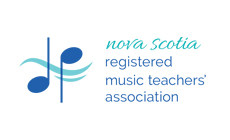 Cecilia Concerts | Halifax, Nova Scotia | Partner | Nova Scotia Registered Music Teachers' Assocation