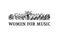 Cecilia Concerts | Halifax, Nova Scotia | Partner | Women For Music