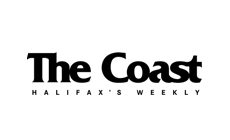 Cecilia Concerts | Halifax, Nova Scotia | Partner | The Coast - Halifax's Weekly