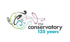 Cecilia Concerts | Halifax, Nova Scotia | Partner | The Conservatory