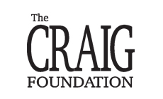 Cecilia Concerts | Halifax, Nova Scotia | Partner | The Craig Foundation