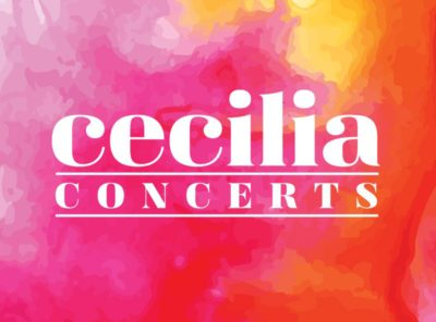 Cecilia Concerts | Halifax, Nova Scotia | 2015-2016 Season Launch Event
