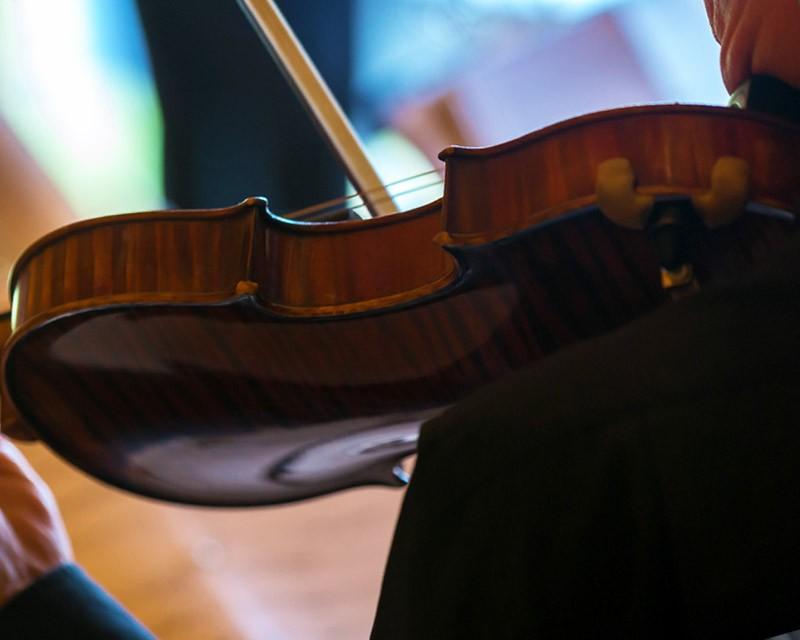 Cecilia Concerts   Halifax, Nova Scotia