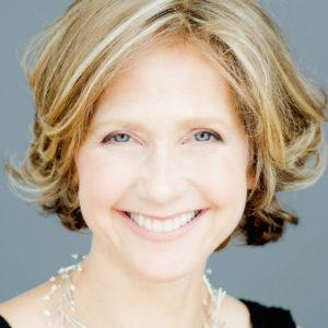 Cecilia Concerts | Halifax, Nova Scotia | Suzie LeBlanc | A Pocket Full of Time