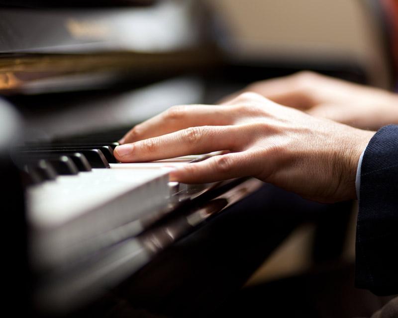 Cecilia Concerts | Halifax, Nova Scotia | Classical Music | About