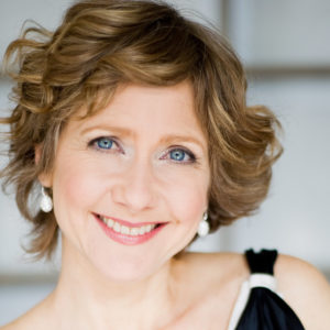 Cecilia Concerts | Halifax, Nova Scotia | Suzie Leblanc And Constantinople | Metamorfosi: Songs of the 45th Parallel