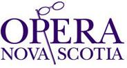 Cecilia Concerts | Halifax, Nova Scotia | Partner | Opera Nova Scotia