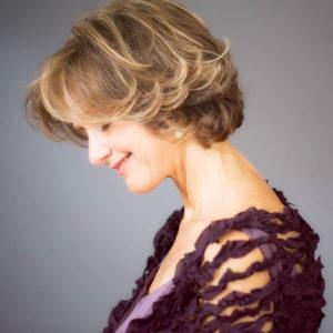 Cecilia Concerts   Halifax, Nova Scotia   Suzie Leblanc And Constantinople   Metamorfosi: Songs of the 45th Parallel