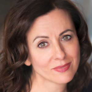 Cecilia Concerts | Halifax, Nova Scotia | Rebecca Caine, Soprano; and Robert Kortgaard, Piano | West End Ladies