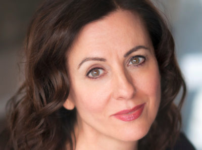 Cecilia Concerts | Halifax, Nova Scotia | Rebecca Caine, Soprano; and Robert Kortgaard, Piano | West End Ladies