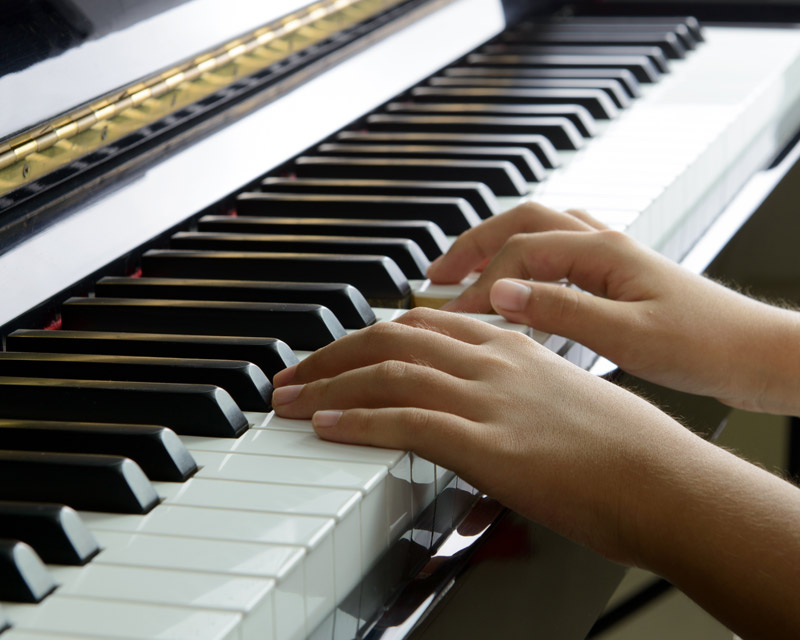 Cecilia Concerts   Halifax, Nova Scotia   Classical Music   Community Outreach