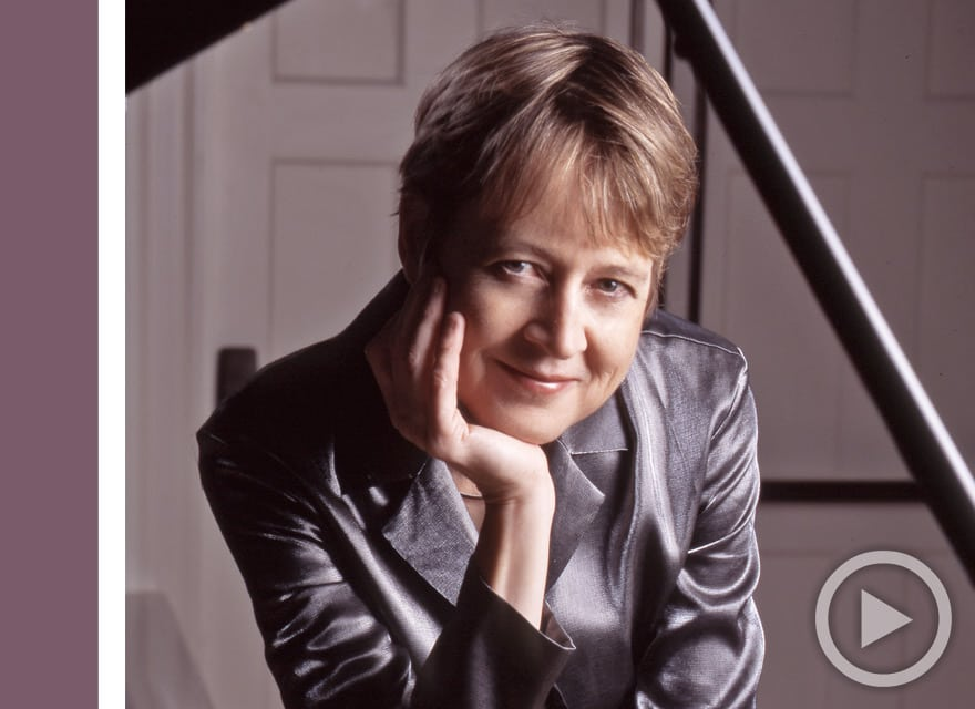 Cecilia Concerts | Classical Music | Halifax, Nova Scotia | Jane Coop - Giants of the Piano