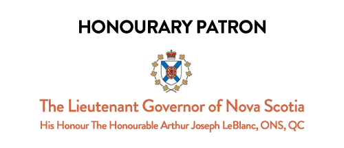 Cecilia Concerts | Halifax, Nova Scotia | Honourary Patron - The Lieutenant Governor of Nova Scotia