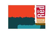 Cecilia Concerts   Halifax, Nova Scotia   Partner    Jules Chamberlain - Agent Immobilier/Realtor®   Red Door Realty