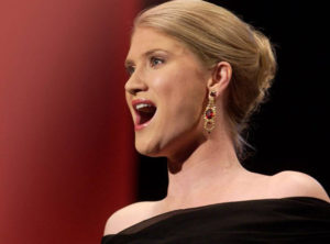 A Lesson from Jane Archibald • Cecilia Concerts | Halifax