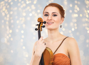 Cecilia Concerts | Classical Music | Halifax, Nova Scotia | Thank You For A Great Year